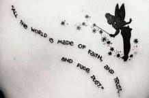45-amazing-peter-pan-tattoos-2-1489-1405006289-0_dblbig