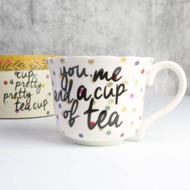 original_ampersand-you-me-and-a-cup-of-tea-teacup