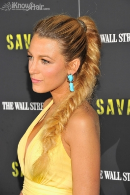 24-high-ponytail-fishtail-Braid