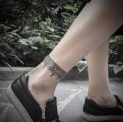 45-exclusive-ankle-bracelet-tattoo-for-men-and-women-6195a8bc-359d-4a92-8ef2-e8cdafb08867_original