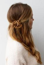 600_display_side_braid_flower_updo_1