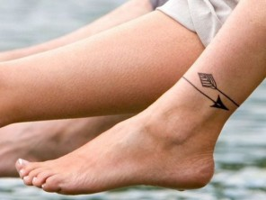 ankle-Tattoo-11-650x488