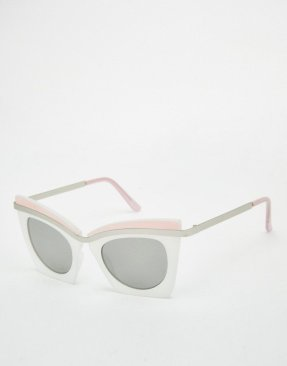 Asos-Highbrow-Square-Cat-Eye-Sunglasses-Color-Block-Built-Up
