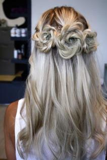 beatissa-flower-braid-wedding-hairstyle-pinterest