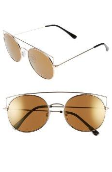 BP-55mm-Round-Mirrored-Sunglasses-12
