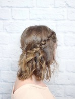 braided-half-updo-for-short-hair-2016