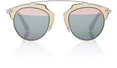 Christian-Dior-Women-So-Real-L-Sunglasses-Multi-850