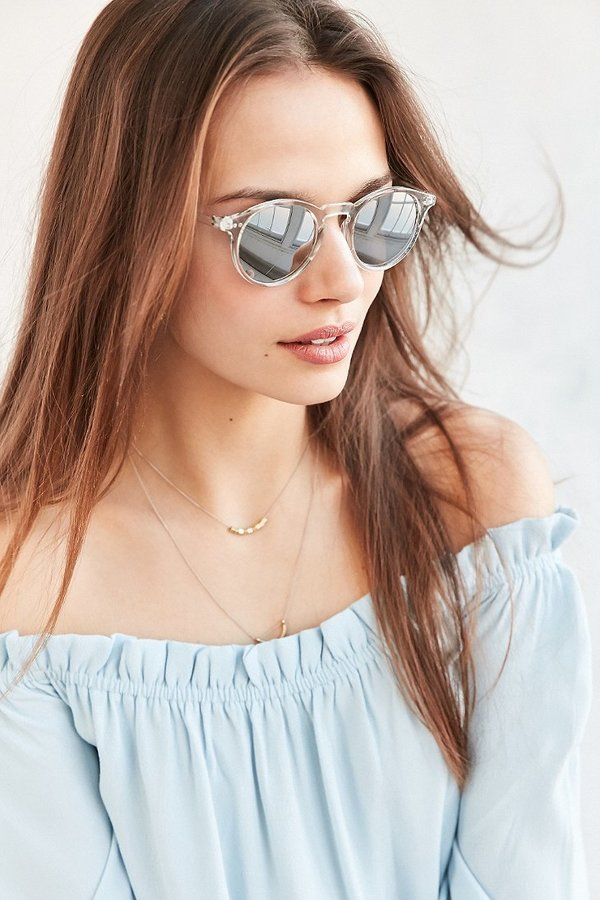 Clear-Sky-Round-Sunglasses-14