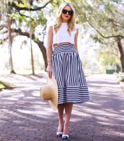 crop-top-ruffles-striped-midi-skirt-laydlike-blair-eadie-via-atlnaticpacific