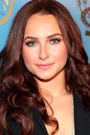 dark-brown-red-hair-color-pics-dark-brown-red-hair-color