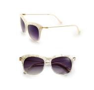 Elizabeth-James-Fairfax-Cat-Eye-Sunglasses-185