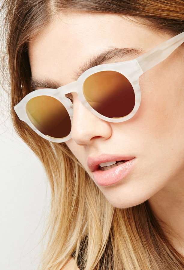 Forever-21-sicky-eyewear-matte-ivory-mirrored-sunglasses-210