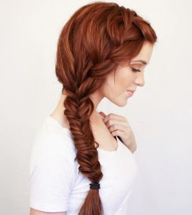French-and-Fishtail-Side-Bride