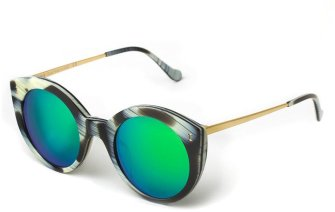 Illesteva-Palm-Beach-Mirrored-Sunglasses-240