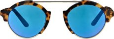 Illesteva-Women-Milan-IV-Sunglasses-Multi-300