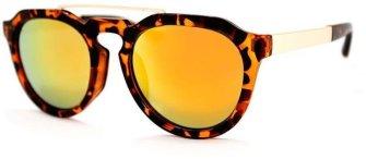 J-Morgan-AJ-Morgan-Tortoise-Mirror-Sunglasses-24