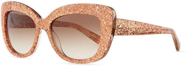Kate-Spade-Ursula-Glitter-Cat-Eye-Sunglasses-175