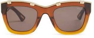 Lanvin-Square-frame-acetate-sunglasses-334