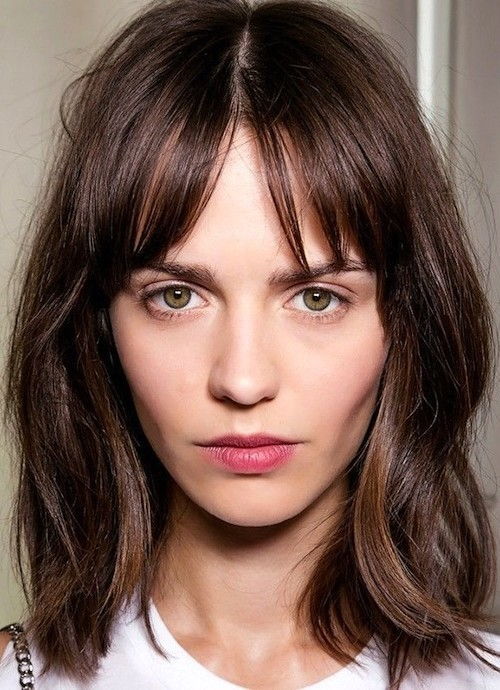 long-bob-with-bangs-2016-500x690