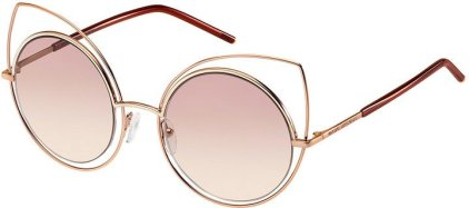Marc-Jacobs-Metal-Rim-Gradient-Cat-Eye-Sunglasses-200