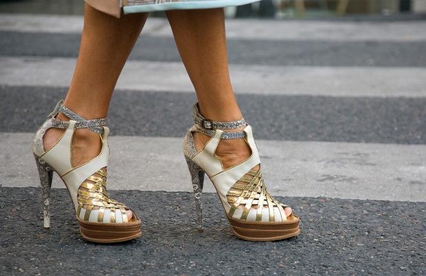metallic-shoes-spring-2013