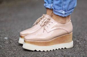 Platform-Oxford-Shoes