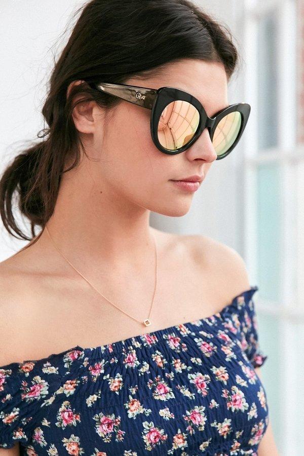 Quay-Screamin-Diva-Cat-Eye-Sunglasses-55