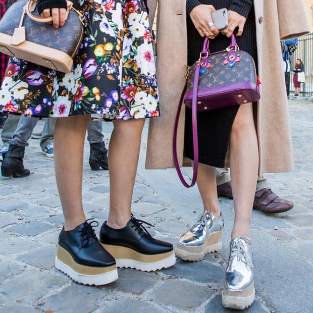 saks_pov_saks_street_style_spring_summer_2016_best_of_saks_style_accessories