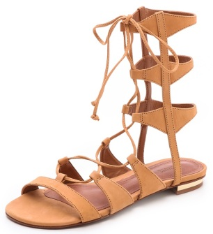 schutz-erlina-flat-lace-up-sandals