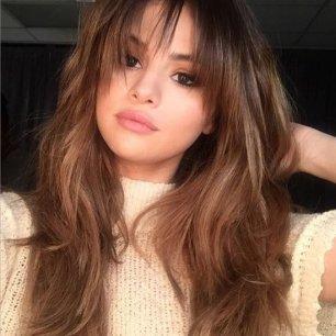 Selena-Gomez-Bangs-June-2016