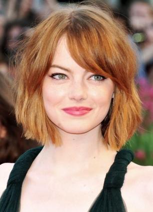 Short-Choppy-Bob-Hairstyles-2015