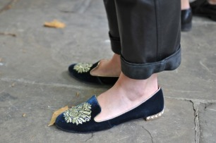 Slippers-Shoes-1