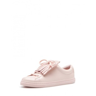 sneakers-with-fringing-detail-stradivarius