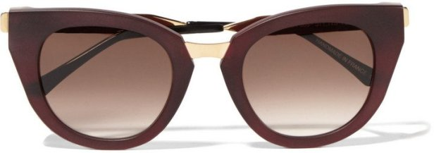 Thierry-Lasry-Snobby-Cat-Eye-Matte-Acetate-Metal-Sunglasses-510