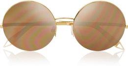 Victoria-Beckham-Supra-Round-Frame-Metal-Mirrored-Sunglasses-950