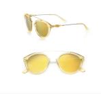 Westward-Leaning-Flower-8-51MM-Round-Sunglasses-225