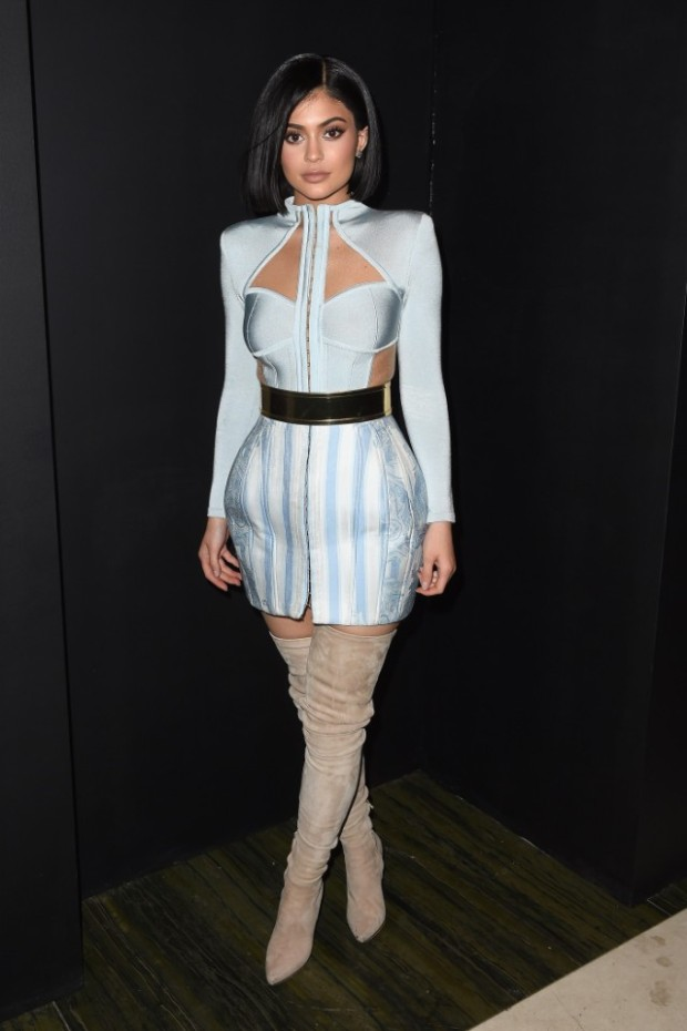 kylie-jenner-met-gala-2016-after-party-photos-05022016-031-640x961