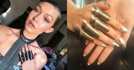 nail-art-gigi-hadid_194686_w460