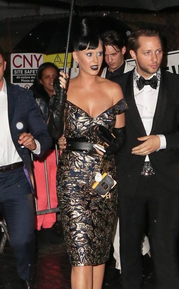 rs_634x1024-160503073010-634.Katy-Perry-Met-Gala-After-Party-Photos