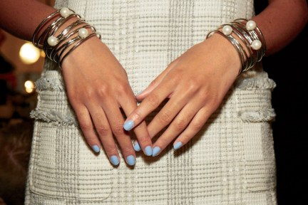 slideshow-march-month-nails-10-main