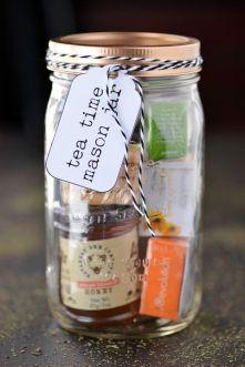tea-time-mason-jar
