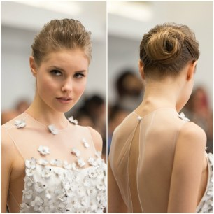 angel-sanchez-bridal-wedding-hair