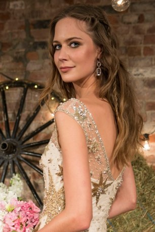 jenny-packham-wedding-bridal-hair