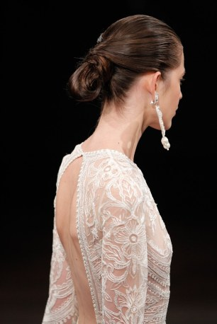 naeem-khan-bridal-getty