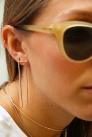 ombre-jewelry-eriness-Diamond-Bar