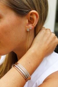 ombre-jewelry-eriness-Diamond-Cuffs