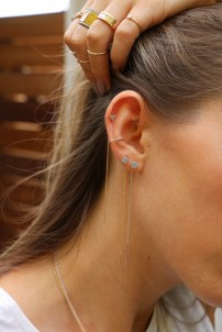 ombre-jewelry-eriness-Diamond-Ear-Threads
