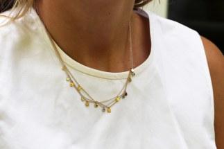 ombre-jewelry-eriness-Mini-Square