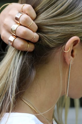 ombre-jewelry-eriness-rings-and-ear