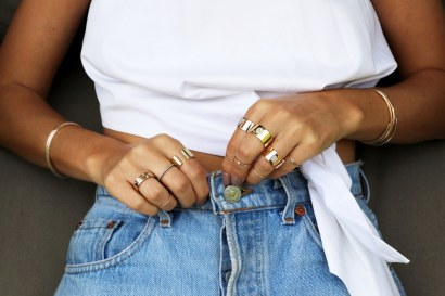 ombre-jewelry-eriness-rings-denim